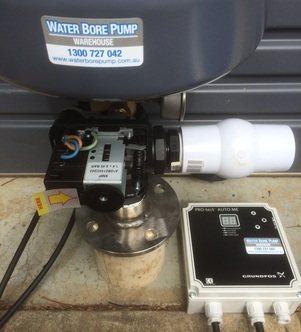 Pressure switch adjustment water bore pump submersible water pumps a correctly charged pressure tank and correctly set pressure switch will allow the pump to shut off when there is no demand for water and restart when the asfbconference2016 Choice Image