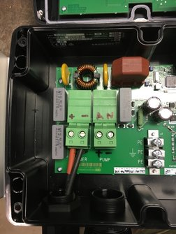 img 2289?1487396097 cu200 wiring connections water bore pump submersible water pumps grundfos cu 200 wiring diagram at bakdesigns.co